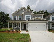 13 Sienna Way, Summerville image