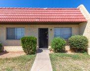 3302 W Golden Lane, Phoenix image