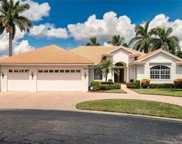 9180 Cherry Hill  Court, Fort Myers image