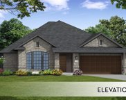 820 Paper Daisy Path, Leander image