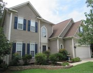 5434  Beaver Creek Court, Indian Trail image