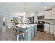 11621 Forest Lane, Rogers image