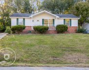 5224 Rice Rd, Antioch image