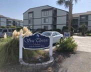 515 N Ocean Blvd. Unit 102 A, Surfside Beach image