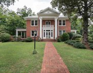 118 W Mountainview Avenue, Greenville image