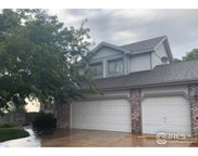 5821 W 17th St, Greeley image