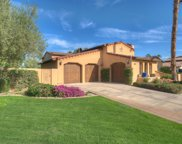 81100 National Drive, La Quinta image