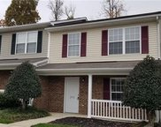 2942 Waterstone Loop, High Point image