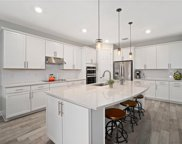 9045 Bexley  Drive, Fort Myers image