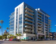 2604 5th Ave Unit #201, Mission Hills image