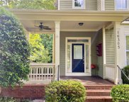 16305 Kelly Park  Circle, Huntersville image