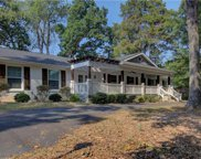 6232  Sharon Road, Charlotte image