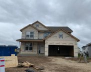 5572 Fair Haven  Trail, Woodbury image
