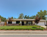 2309 Lake Redding Dr, Redding image