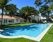 434 Seaspray Avenue, Palm Beach image