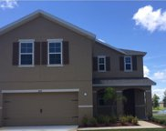 8319 Cobblestone Drive, Fort Pierce image