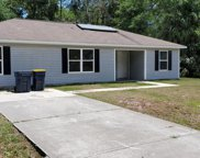 502 S MOORE ST, Bunnell image