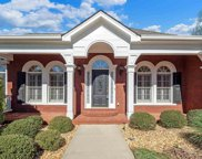 995 Chateau Forest, Hoschton image