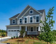 720 Sparrow Hawk Lane, Wake Forest image