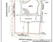 4240 Arcady Avenue, Highland Park image