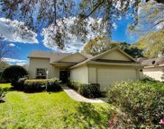 1040 Paddington Terrace, Lake Mary image