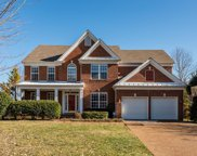 1534 Rosella Ct, Brentwood image