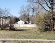 S Academy   Street, Glassboro image