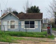 336 Guam Street, Dallas image