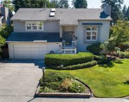 5528 168th Place SW, Lynnwood image