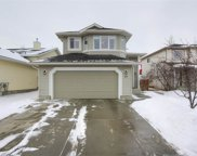 19 Hilldowns Drive, Spruce Grove image
