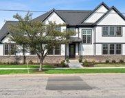 625 S Linden Avenue, Elmhurst image