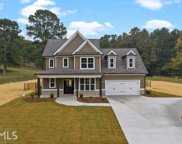 12 Rowland Springs Ct, Cartersville image