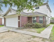 14858 Welbeck Drive, Channelview image