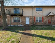 3880 Priest Lake Dr Unit #14, Nashville image