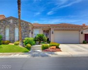 2861 Red Springs Drive, Las Vegas image