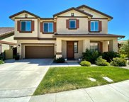 4719 Sweetwater Place, Fairfield image