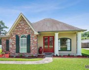 7432 Lake Meadow Dr, Denham Springs image