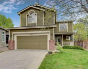 1384 Spotted Owl Way, Highlands Ranch image
