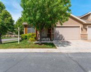 67 W Bamberger Way S, Centerville image