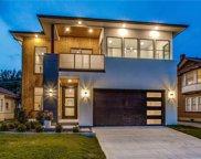 5806 Prospect Avenue, Dallas image