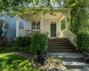 10930 Peppermill Drive, Raleigh image