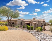3541 N Jasper Mountain Circle, Mesa image
