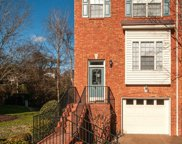 129 Carriage Ct, Brentwood image