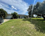 1645 Country Club  Parkway, Lehigh Acres image