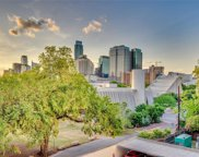 54 Rainey Street Unit 521, Austin image