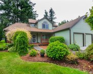 26507 41st Ave E, Spanaway image