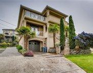 6515 Eastside Drive NE, Tacoma image