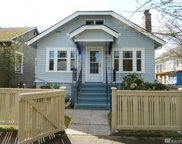 527 N 78th St, Seattle image