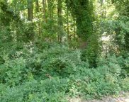 P16,+17,18,19 Woodland Drive, Belton image