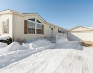 23036 S Pine Valley Drive, Frankfort image